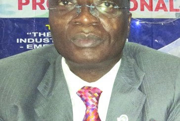 NAICOM to consolidate reforms in 2015