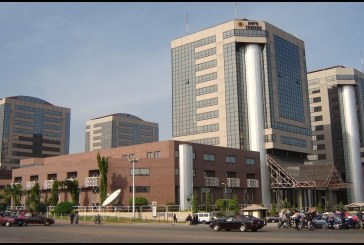 FAAC launches probe of N295bn NNPC Unremitted Fund