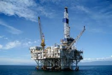 Shell, others shut down production