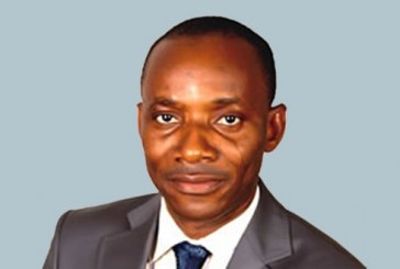 Alleged N2.7 billion severance package: NERC boss refuses to open up