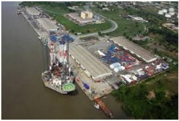 CCLM clears air on controversy over dredging of Calabar port