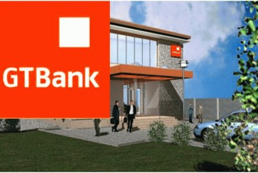 GTBank grows pre-tax profit by 18%