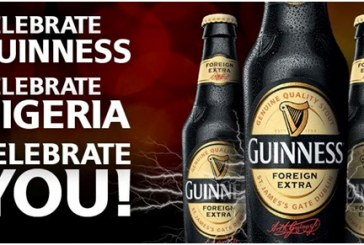 Diageo to raise equity stake in Guinness Nigeria