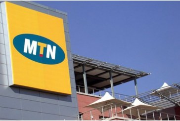 MTN Nigeria Offers Free Incoming Calls To Its Roaming Subscribers