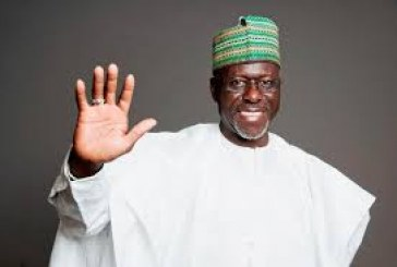 Kogi Governorship candidates sign peace deal