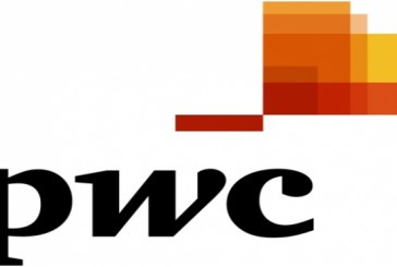 PwC FY15 global revenues increase 10% to $35.4b