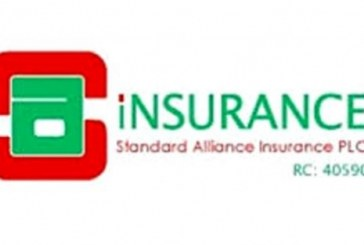 Standard Alliance Insurance returns to profit at N496.3m in H1