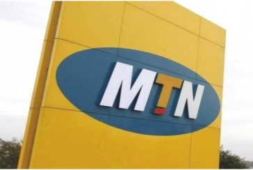 NCC labels MTN serial defaulter, why Nigeria may not lower $5.2 billion fine