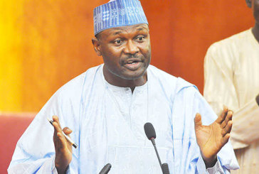 INEC declares Bayelsa Governorship election inconclusive