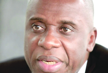 FAAN's push for more passenger-friendly airports