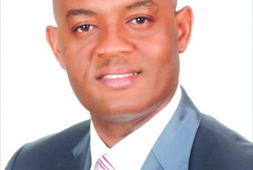 NERC tasks Enugu Disco on metering