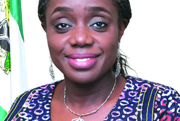 Why revenue focus will not burden Nigerians