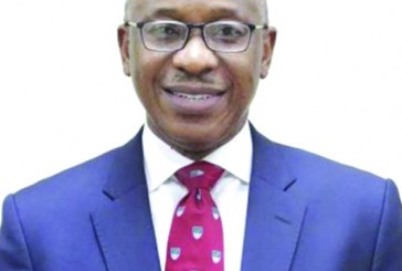 BPE's plan to take privatized firms to stock market