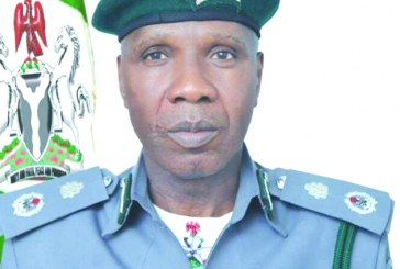 Customs FOU recovers N229.9m unpaid duties