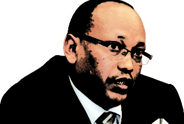 Ethiopia's an Investors' haven