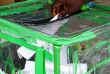 Ahead 2019 polls: 259 declare interests in 35 seats in Ekiti