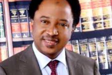 APC Kaduna adopts indirect primaries, as Sani, Saleh kick