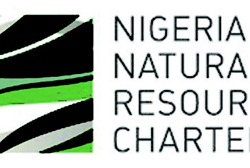 Nigeria's Economic Recovery Still Fragile, Warns NNRC.