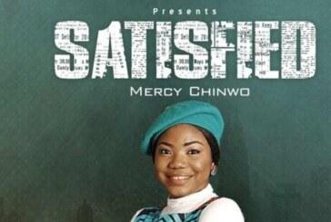 Mercy Chinwo Releases Sophomore Album