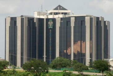 CBN lends N2.08tn to banks in four months