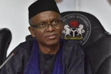 El-Rufai and moral comeuppance