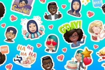 Facebook Innovates, Launches Avatars Across Africa