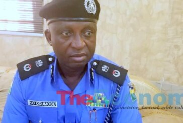 Man killed for accusing neighbour of sleeping with co-tenant's wife