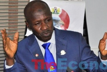 Magu to face more charges