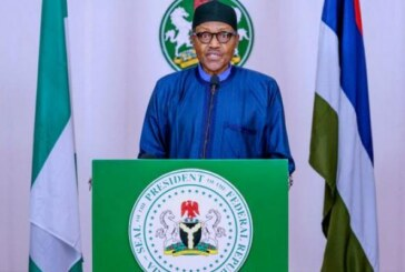 Breaking News: President  Buhari to send long-awaited Petroleum Industry Bill to Senate