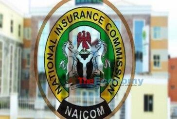 NAICOM Reads Riot Act to Operators over Outstanding Claims