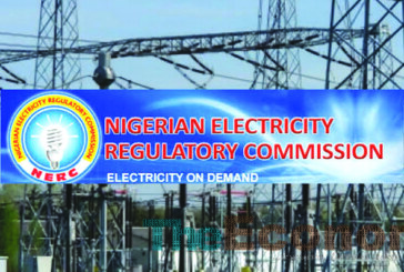 FG Increases Electricity Tariff with Effect from Today, September 1st