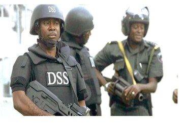 Kidnappers Kill DSS Operative After Payment of #5M Ransom in Katsina
