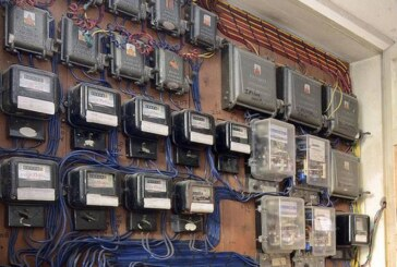 Tariff increase: Discos get 85% collection order