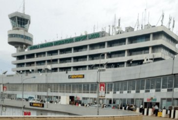 NCAA issues guidelines for flight resumption