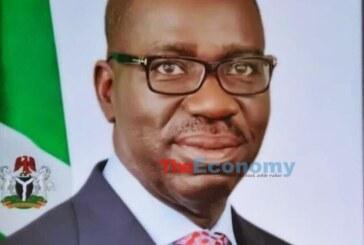 Schools in Edo to resume September 28