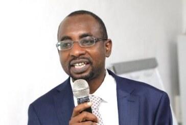 Nigeria poised to be Africa's digital skills hub — Abdullahi