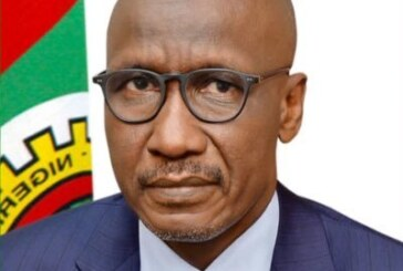 NNPC says that Nigeria's Pipeline Networks Completely Compromised