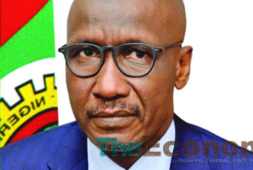 78 firms bid to rehabilitate pipelines, depots –NNPC