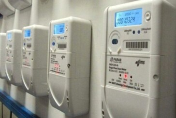 FG yet to inform us of tariff hike suspension – Discos