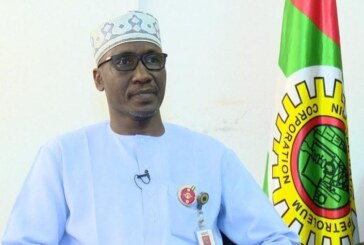 Foreign investors losing confidence over delayed PIB- NNPC GMD