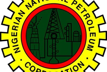 NNPC casual staff petition National Assembly