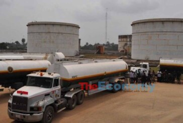 Nigeria is on track to become a global fuel terminal – DAPPMAN