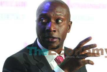 NSE suspends trading on six companies