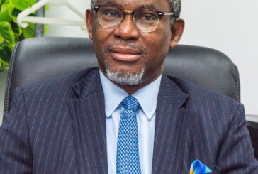 Nigeria spends $3.3bn annually on metal import, says minister