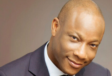 How Fintech will influence the future of banking, says GT Bank's Agbaje