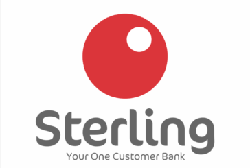 Why Sterling Bank is restructuring into a holdings company