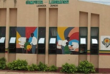 COVID-19: 'Cut-off marks into Lagos model colleges will be very high'
