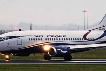 We don't have business with Kingsley Kuku– Air Peace
