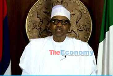COVID-19: We've commenced distribution of palliatives worth N10.9 billion – Buhari