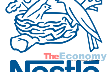 Nestlé S.A. increases stake in Nigeria subsidiary to 66.3%